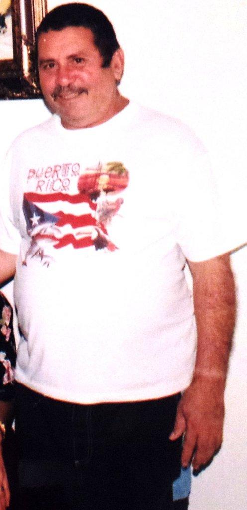 Juan Antonio Siles Lopez