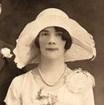 Ethel Rose Groulx