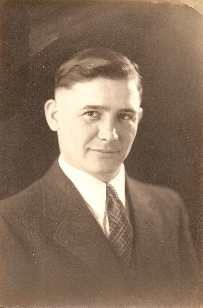 John Moravek