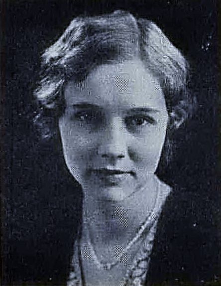 Helen Marquardt