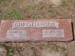 Erin Christiansen