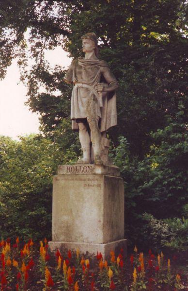 Pieter Duk