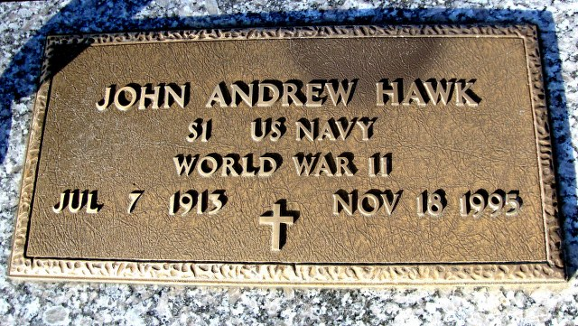 Andrew J Us