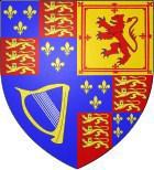 Lady Isabel Stewart
