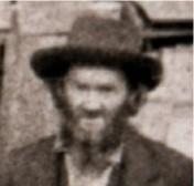 James Russell Spurlock