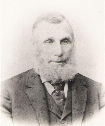 John Jacob Zeigler