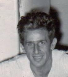 John Silloway