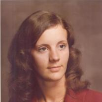 LaRae Lynn Gibson
