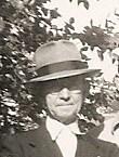 Franz Brauner