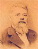 Elias Jackson