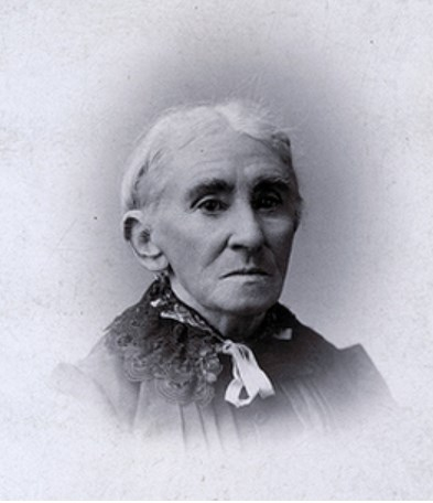 Elizabeth Isabella Carpenter