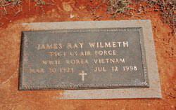 Jamie Lynn Wilmeth