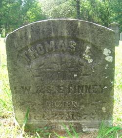 Loretta Finney
