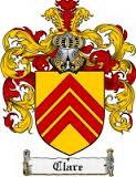 Richard Strongbow De Clare