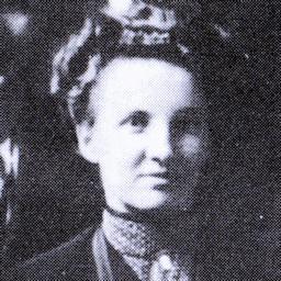 Victoria Christine Hansen