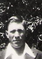 Frans Wilhelmus Esterhuizen