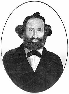 Marcel Oscar Bonzon