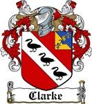 William Clerke