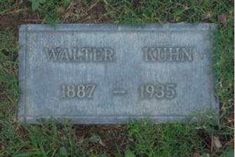 Charles E Kuhn