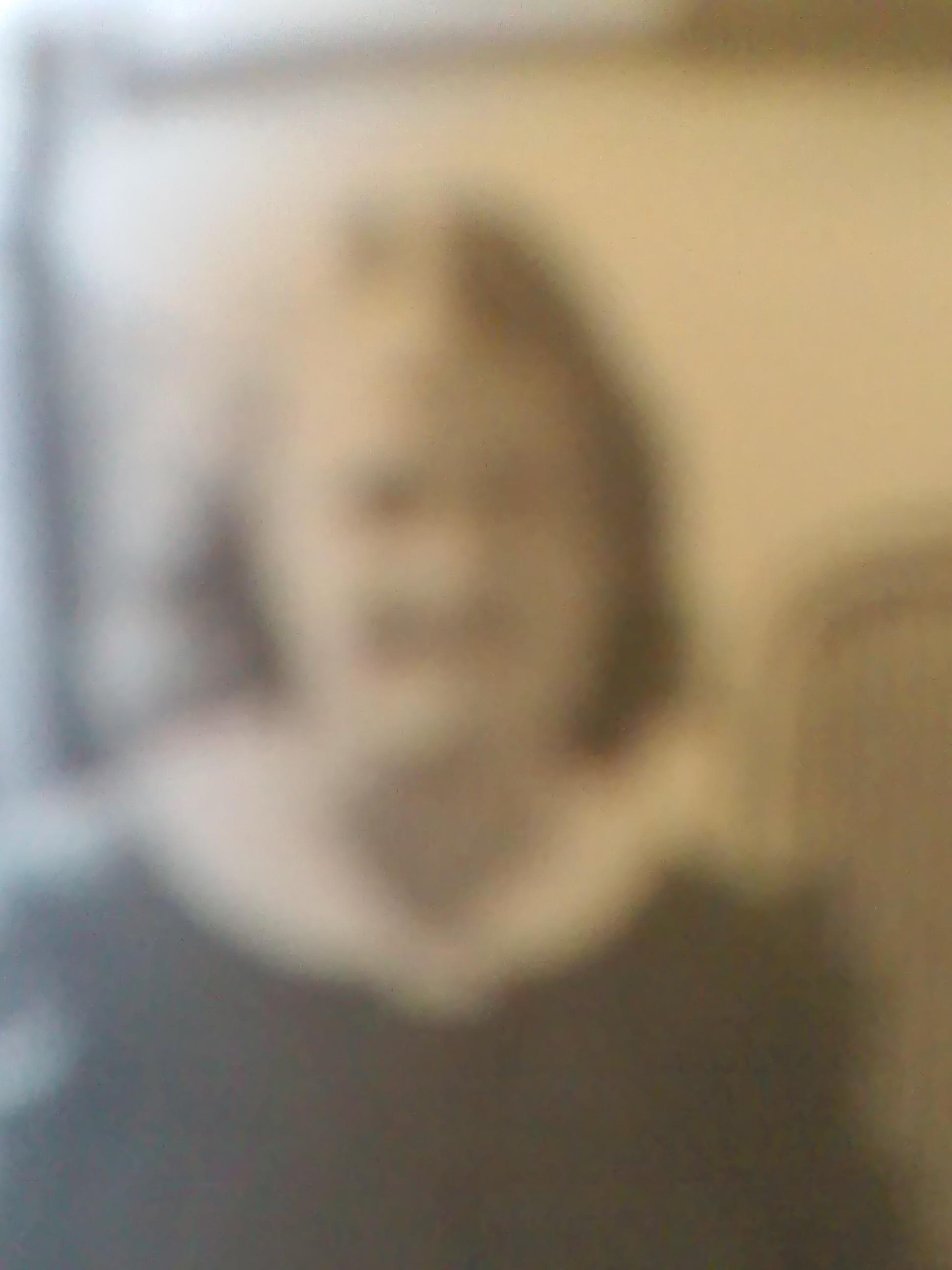 Stella Mae Coleman