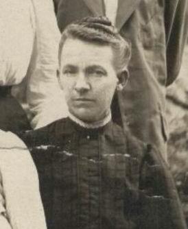 Hester Miller