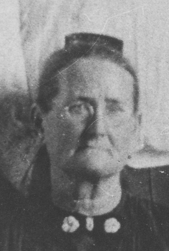 Agnes M Gilmore