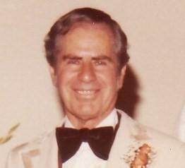 Paul Geli