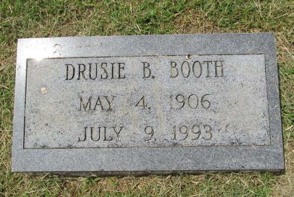Drusie