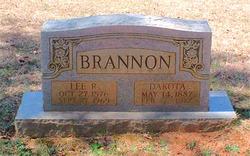 Roy Brannon