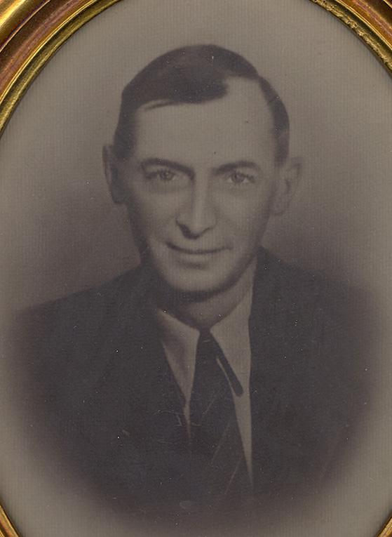 Paul Felix Nemenyi