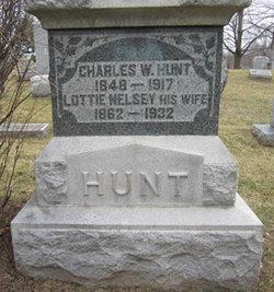 Ada Hunt