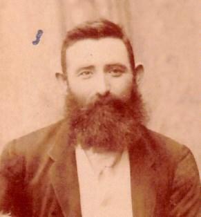 Ronald McKay