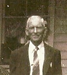 William Jackson King