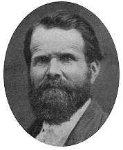 Arza Erastus Hinckley