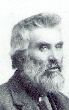 Jesse Cline