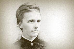 Emma Bouvier