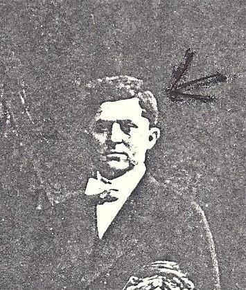 John Wilhelm