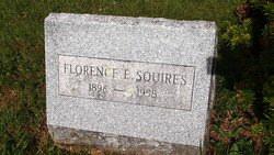 Florence Burson Epler