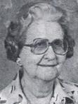 Lela King