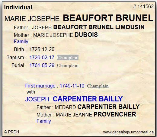 Isaac Brunel