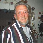 Robert L Rickman