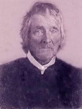 William G Thompson