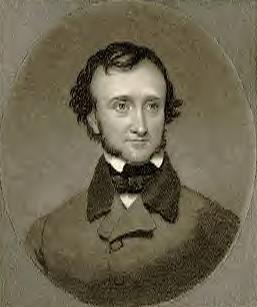Henry Poe
