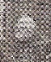 Knute Knutson