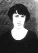 Mayme Loye