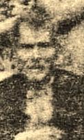 John W Osborne