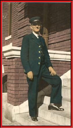 William H Reinhardt