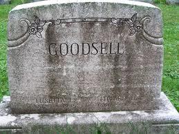 John Goodsal