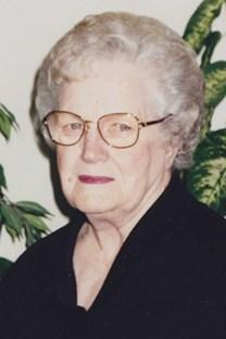 Juanita Jennings
