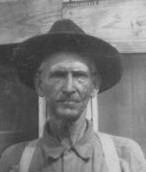 John Harvey Raines